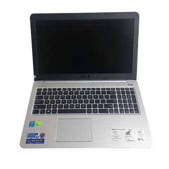 Laptop Asus I3 Vga 2gb laptop asus k501lb xx136d i3 4005u vga 2gb