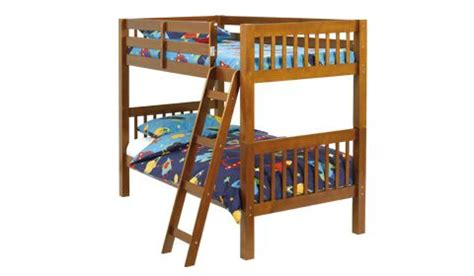 Fantastic Furniture Bunk Beds Fantastic Furniture Eclipse Bunk Reviews Productreview Au
