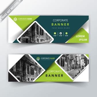 banner design ir vector shapes vectors photos and psd files free download