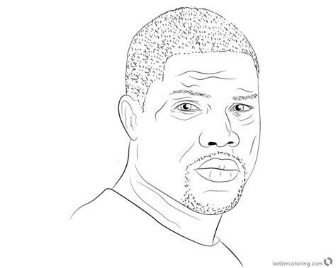 jumanji movie coloring pages jumanji welcome to the jungle coloring pages kevin hart