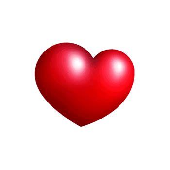imagenes de corazones malos corazones gifs y glitters gifmaniacos es