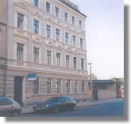 haus kaufen in görlitz wohnhaus in g 246 rlitz kaufen mehrfamilienhaus vom
