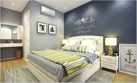 Best Color For Bedrooms | bedroom best color combination combinations photos master