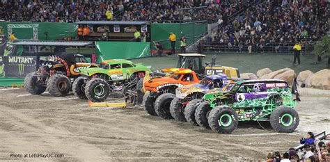 grave digger truck schedule grave digger truck schedule 28 images