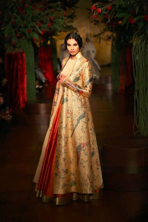 Western Style Wedding Dresses by Western Style Indian Wedding Dress Dress Fric Ideas