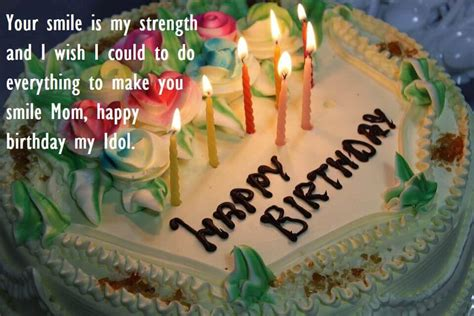 pictures  birthday cakes  candles quotes yard