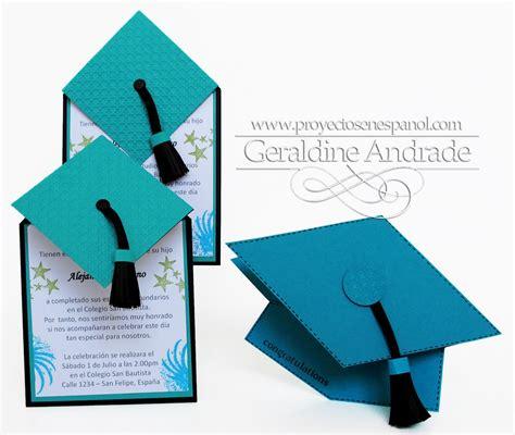 moldes tarjetas de graduacion mafer s creations tarjetas de graduacion graduation card