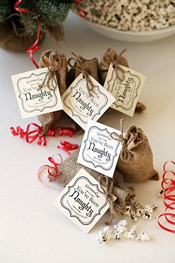 chicago christmas gift ideas best 25 coal for ideas on crafts for and diy