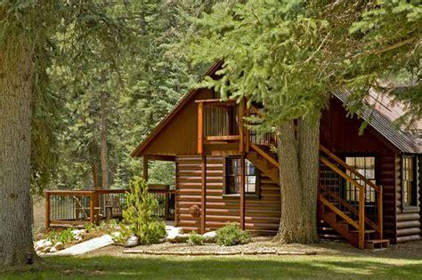 Durango Cabins o bar o cabins durango colorado chipmunk cabin