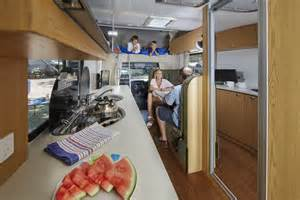 Kitchen Designs Perth euro deluxe apollo motorhome holidays motorhome hire