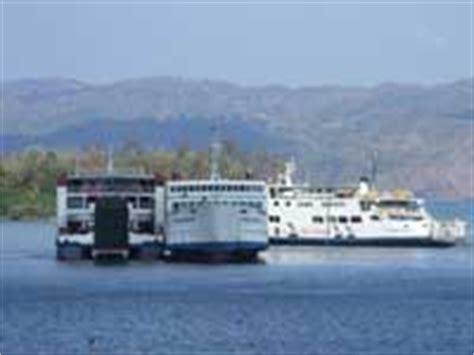 ferry ke bali bagaimana cara menuju lombok info lengkap tempat wisata