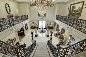 White Interior Homes by White House Tour Timings Importance And Location