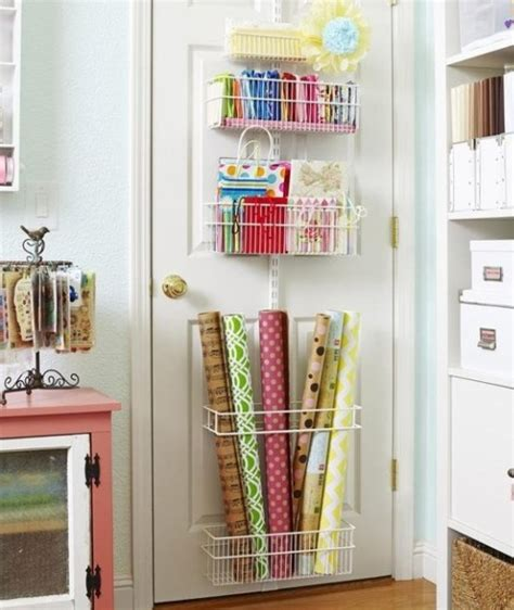 diy storage for small bedrooms 15 bedroom organization ideas diy with inspirational