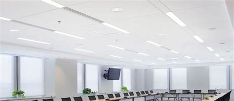 acoustic ceilings high nrc ceilings  armstrong