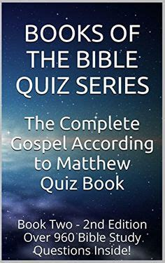 the bible great again the gospel of books 1000 ideas about bible quiz questions on