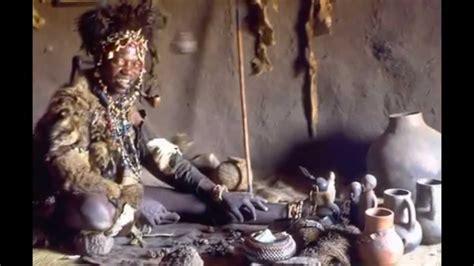 black doll black magic 27745112461 black magic and voodoo spells malaysia south