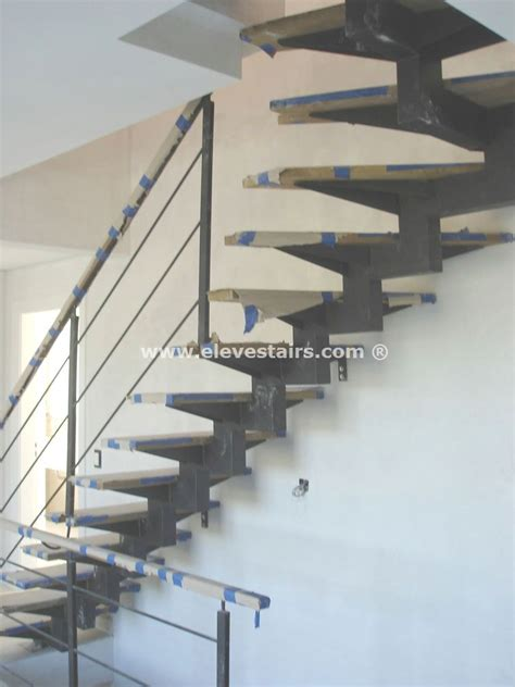 stair designs design stairs custom built stairs