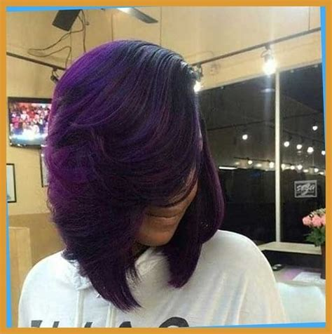 african american bob hairstyles with layers african american layered bob hairstyles 2016 hairstyles wiki