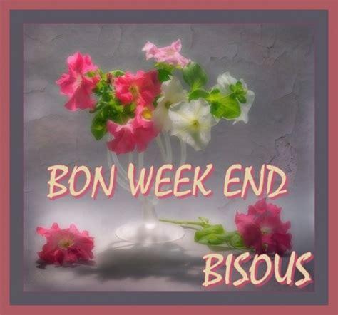 Quot 2016 Petie Gosse Diary Quot S by Week End Fleurs Bon Week End Lynea18 Photos Club