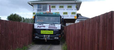 house movers northland house movers northland 28 images house movers
