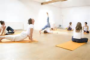 Make Up Classes For Teens The Best Yoga Classes Amp Studios In Brussels
