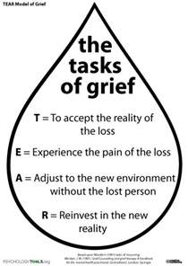 Outline 7 Potential Stages Of Loss And Grief by Best 25 Stages Of Grief Ideas On Definition Of Grief Seven Stages Of Grief And