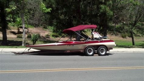 bubble deck boats for sale sanger bubbledeck 1975 for sale for 4 500 boats from