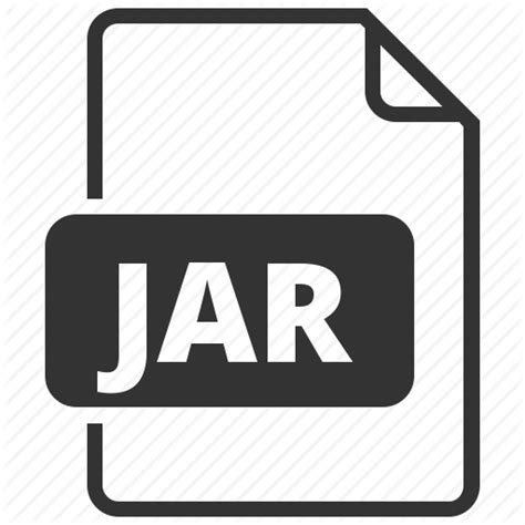 format file jar file format jar java archieve icon icon search engine