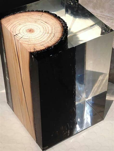 cool side tables side table cool things pinterest
