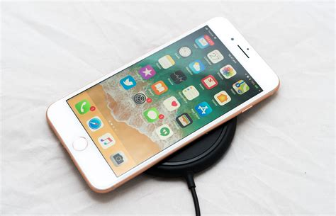review iphone   pickr