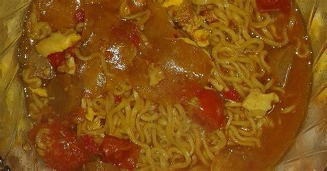 resep masakan rumahan ala sunda enak  sederhana