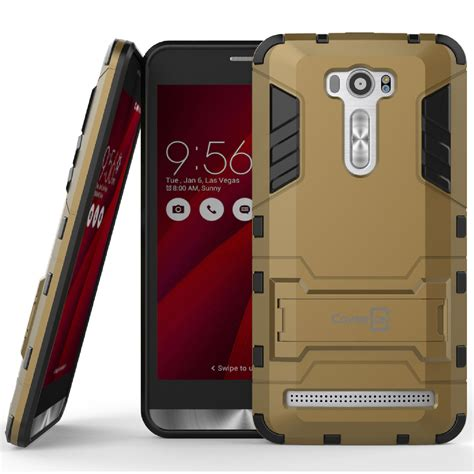 Softcase Slim Matte Asus Zenfone 3 Max 5 5 Inch Zc553kl 1 for asus zenfone 2 laser 6 0 quot kickstand