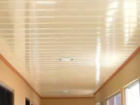 Ceiling Boards Prices Plastic False Ceiling For Indoor Pvc Ceiling Board Price