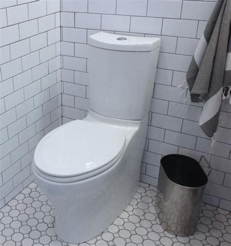 Duravit Toilet Parts Usa by Best 25 Toilets Ideas On Pinterest Toilet Ideas Toilet