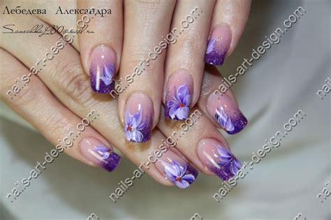nail styles for 2015 nail design 2015 nail designs
