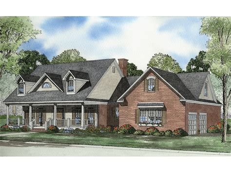 luxury country house plans fournier luxury country home plan 055d 0535 house plans
