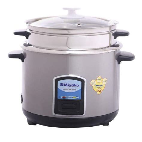 Rice Cooker Miyako miyako rice cooker src 200s price in bangladesh miyako rice cooker src 200s src 200s miyako