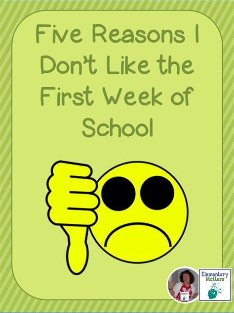 Reasons Elementary School Is More Awesome Now by 342 Best Back To School End Of Year Images On