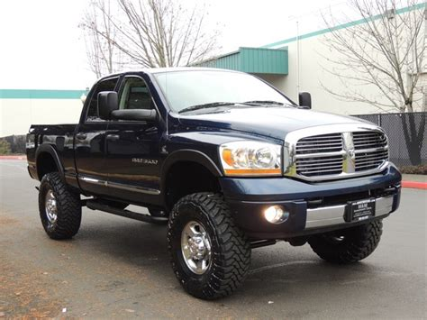 hayes car manuals 2006 dodge ram 1500 security system service manual install lifters on a 2006 dodge ram 3500 2006 dodge ram 3500 fuel hostage