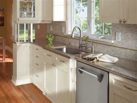 kitchencraft cabinets cabinet expressions