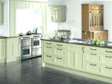 light green kitchen cabinets light green kitchen cabinets