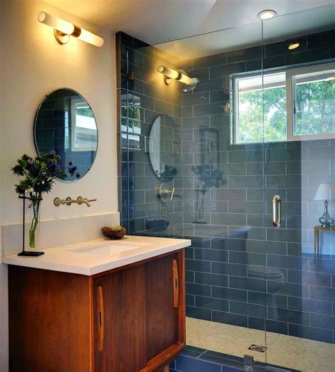 new bathrooms ideas 37 amazing mid century modern bathrooms to soak your senses