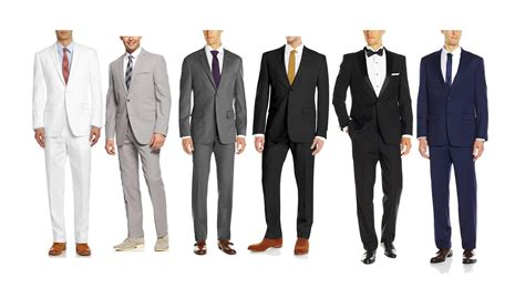 The Best Mens top 30 best men s wedding suits tuxedos in 2018 heavy