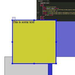 layout view in dreamweaver cs6 understanding css layout in dreamweaver cs6 part 1