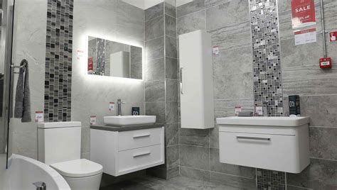 bathroom tiles birmingham bathroom tiles birmingham 28 images wall tiles limestone floor tiles marble