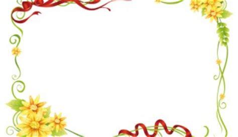 cornici da stare gratis colorate vettoriali gratis it free vectors tag archive ribbons