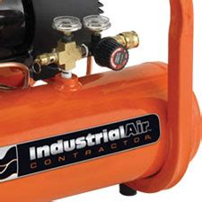 Mat Engine Technologies by Air Compressor And Motor Discount Industrial Air