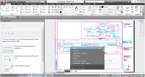 autocad 2014 full version single link download autocad 2014 full version terbaru