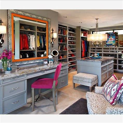 Ankleidezimmer Ideen Instagram by Instagram Analytics Kleiderschr 228 Nke Ankleidezimmer Und