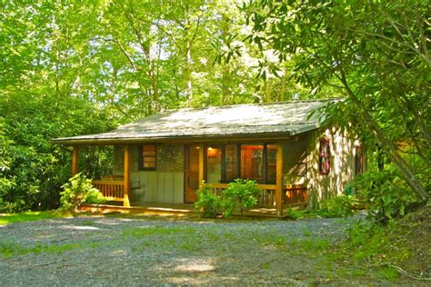 Cabin Rentals In Western Nc by Linville Cabin Rentals Western Nc Cabin Rentals